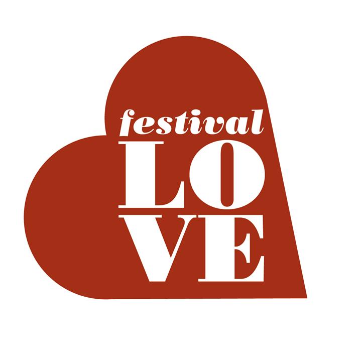 logo-festivalove