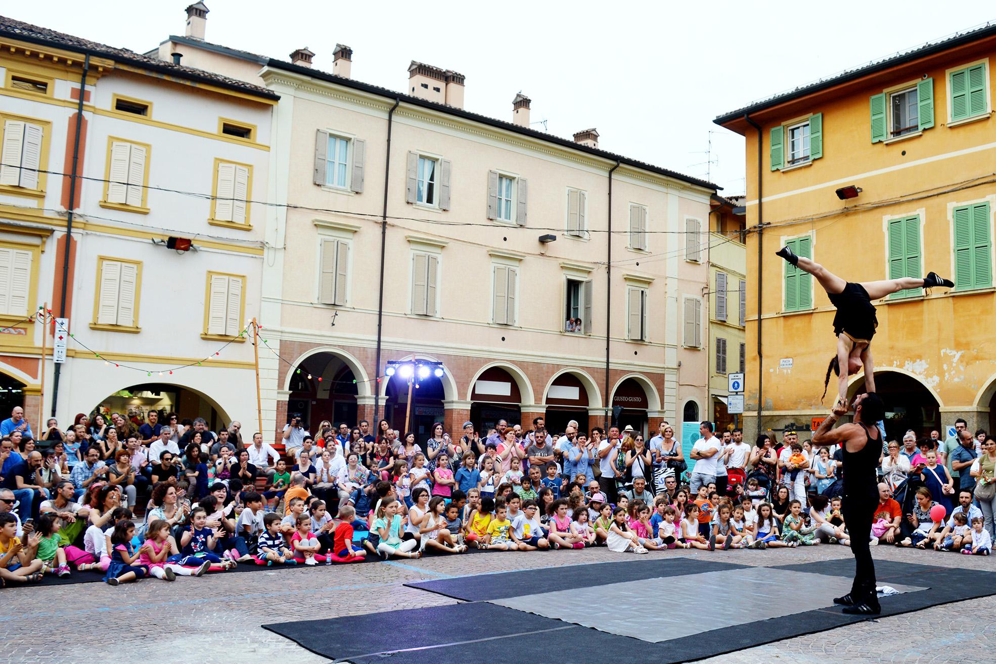 Circo piazza Spallanzani 2016 (14)