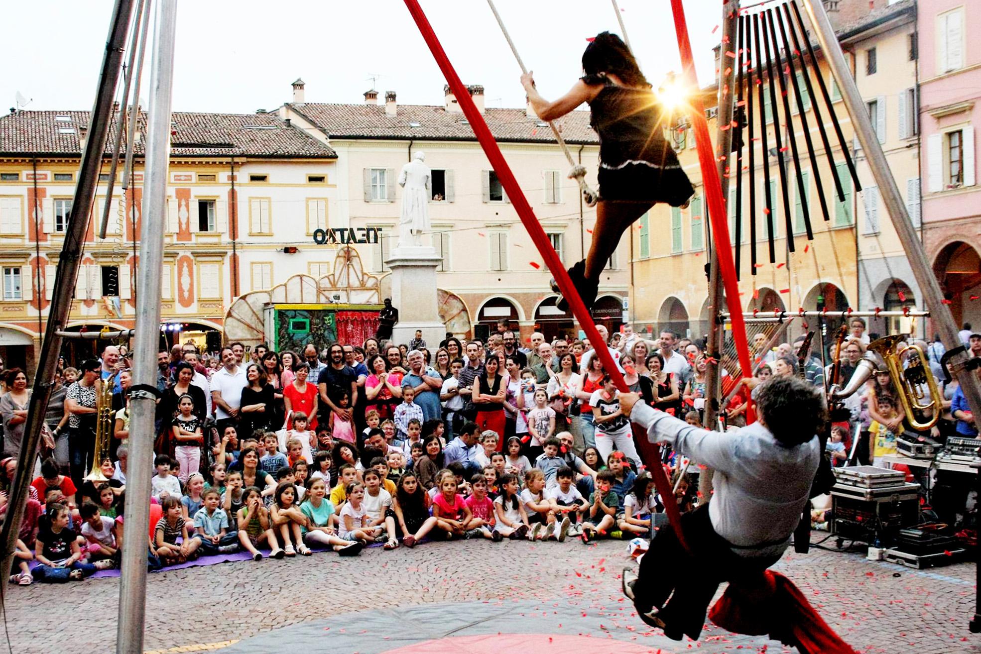 Circo piazza Spallanzani 2016 (16)
