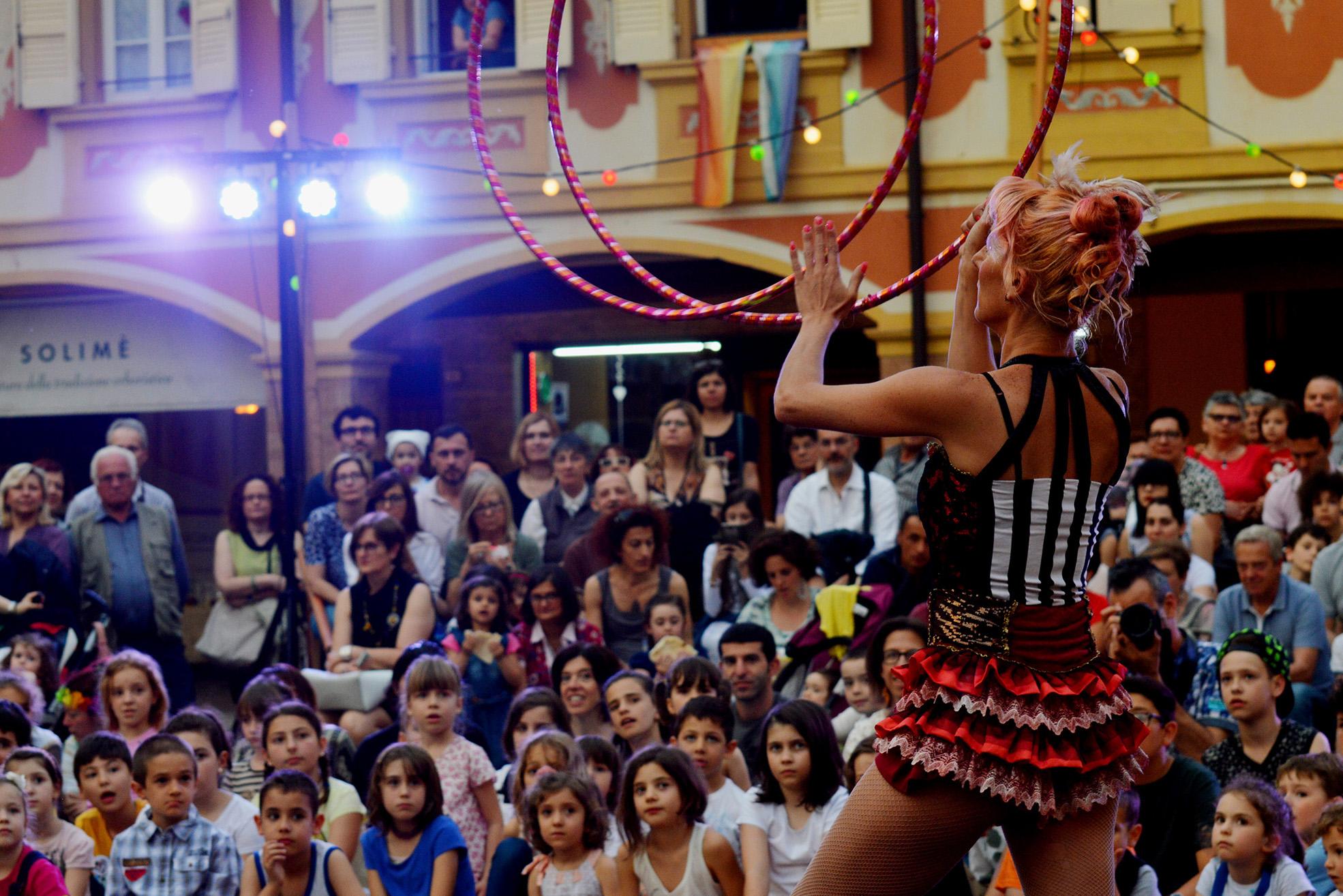 Circo piazza Spallanzani 2016 (9)