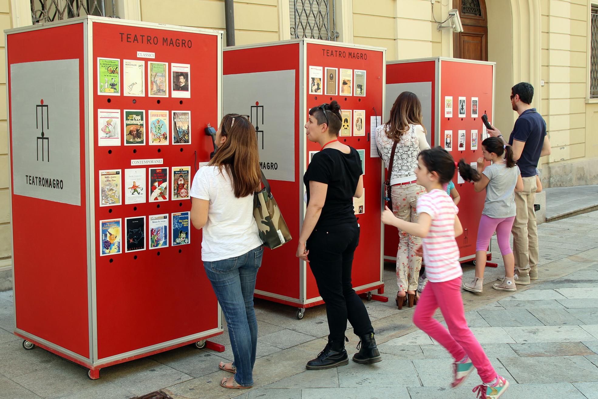 cabine letterarie 2015